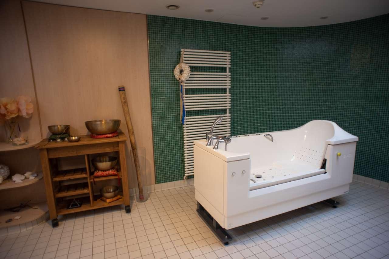 angebote haus omega finanzierung. Black Bedroom Furniture Sets. Home Design Ideas